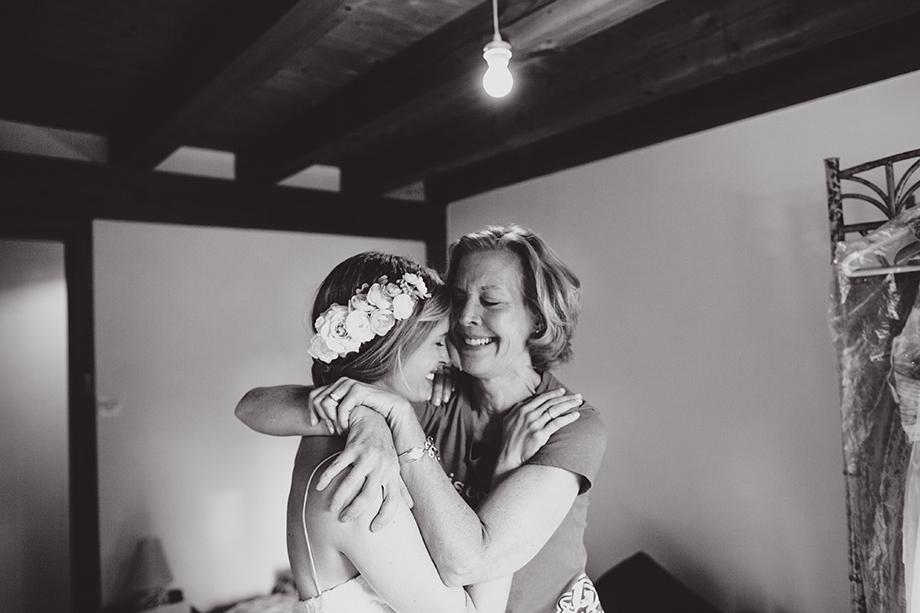 PBW_LaurenGaspard_Wedding-2169