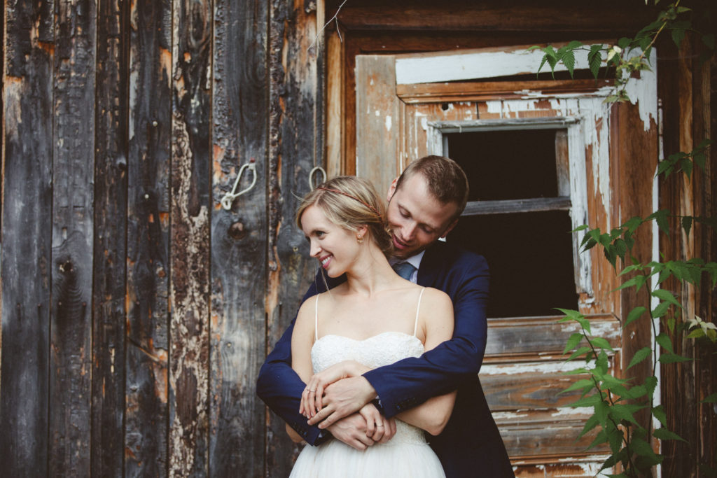 PBW_LaurenGaspard_Wedding-2293