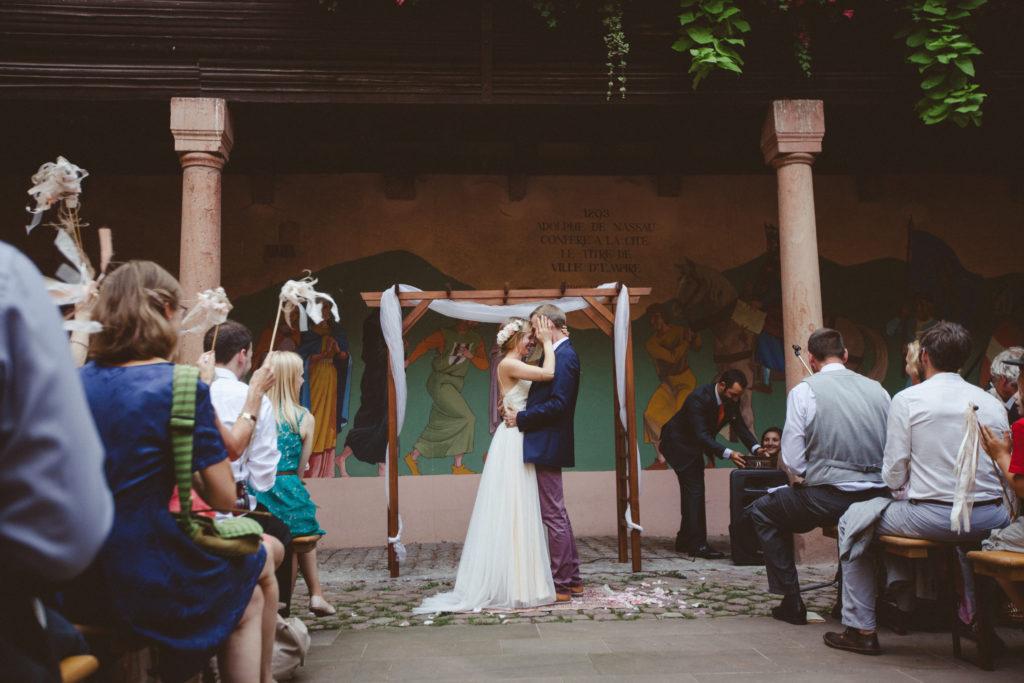 PBW_LaurenGaspard_Wedding-2862