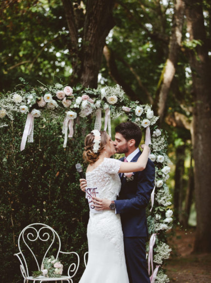 View More: http://photographybywinter.pass.us/stephaurel