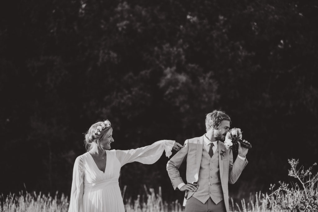 View More: http://photographybywinter.pass.us/ouhloulou